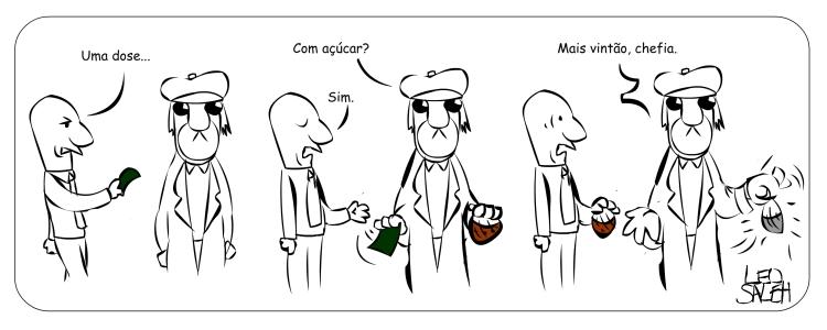 Coffeece62